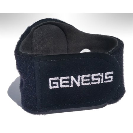 Genesis Power Band