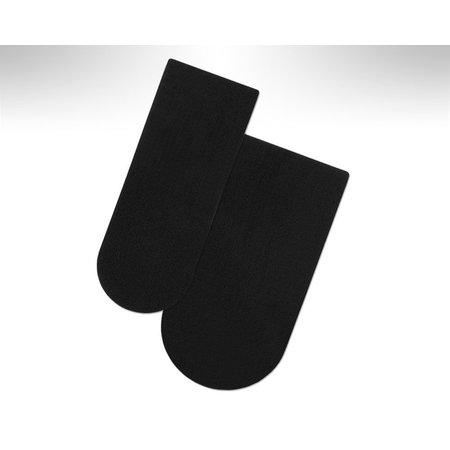 Genesis SYNC black Tape