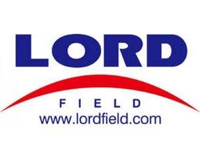 Lordfield