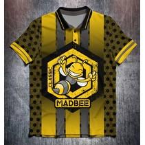 MadBee Classic Honeycomb
