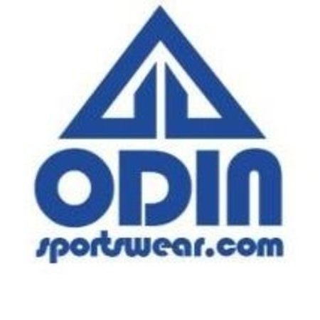Odin Sportswear Mark Jacobs 2019-1 (NL)