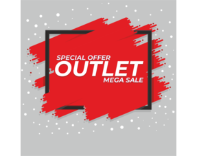 Bowling Outlet