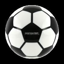 Fußball Bal