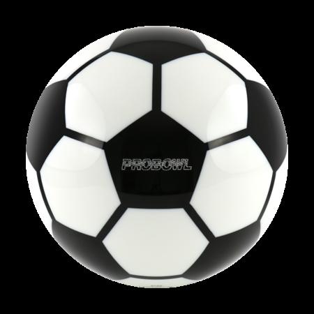 Pro Bowl Soccer Ball Ball