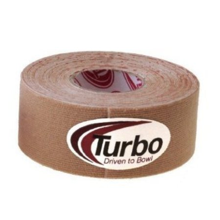 Turbo 2-N-1 Grips Fitting Tape Beige Smooth