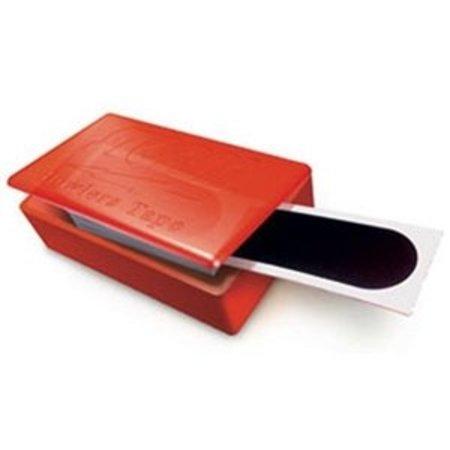 Storm Premium Tape Black in Box