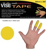 Vise Finger Protect Tape NT50Y