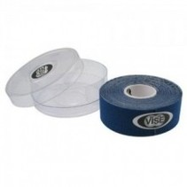 Finger Protect Tape V25