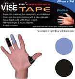 Vise Wave Bio Skin Pro Blauw