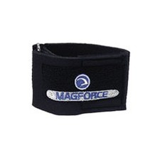 Mag Force Flex Wrist Support