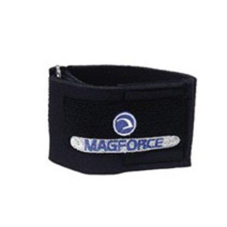Ebonite Mag Force Flex Wrist Support