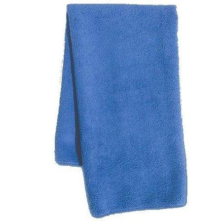 Master Microfiber Towel