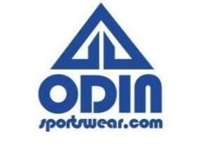 Odin Staff Player Shirts