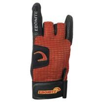React /RX Glove