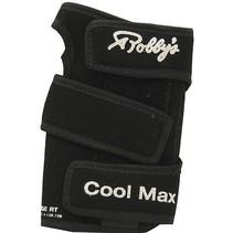 Coolmax Original