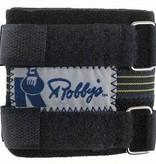 Robby's Wrist Wrap