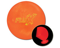 Flux Pearl