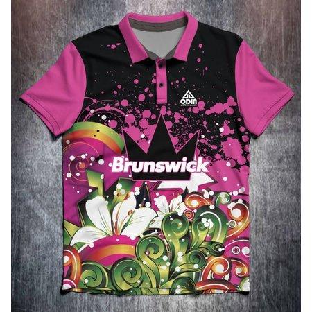 Brunswick Floral