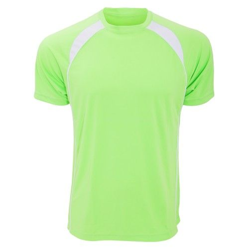 Sol's T-Shirt Match