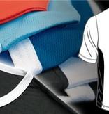 Oltees! Heren T-Shirt Hilo