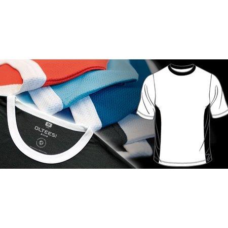 Oltees! Männer T-Shirt Hilo