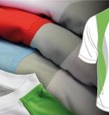 Oltees! Heren T-Shirt Hawi