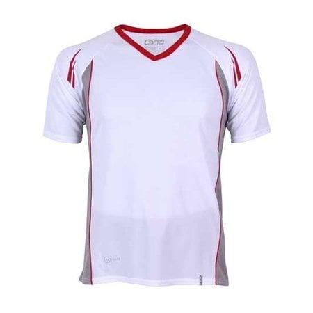 Cona Sports Club Tech Tee T-Shirt