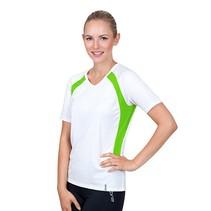 Pace Damen T-Shirt