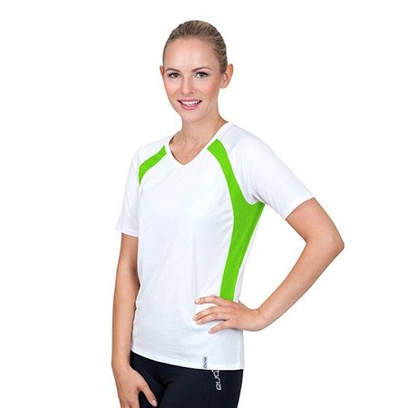 Cona Sports Pace Ladies T-Shirt