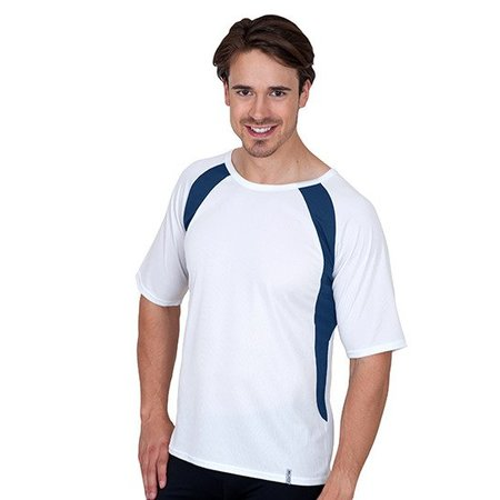 Cona Sports Pace T-Shirt