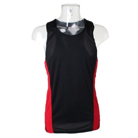 GameGear Sports Vest