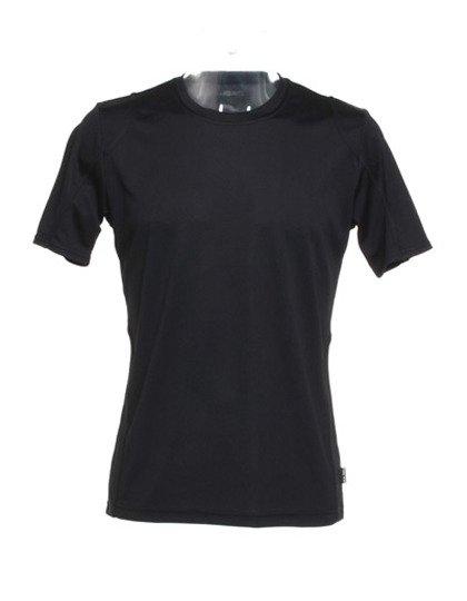GameGear Männer T-Shirt Short Sleeve