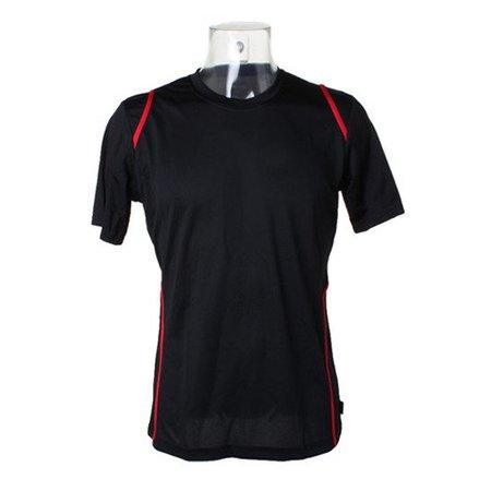 GameGear Heren T-Shirt Short Sleeve