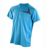 Spiro Heren Dash T-Shirt