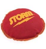 Storm Scented Rosin Bag