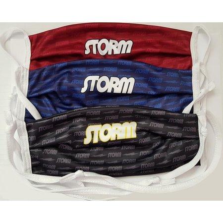 Storm Gesichtsschutzmaske