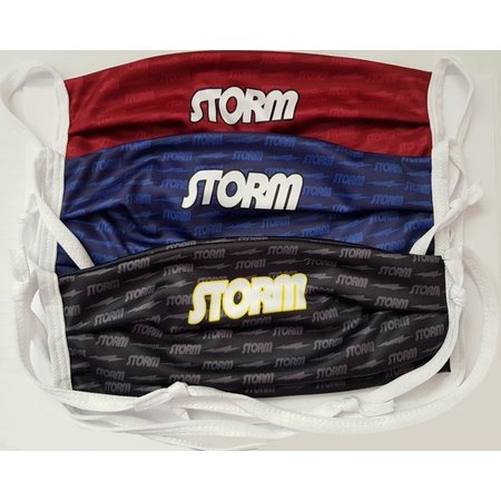 Storm Gezichtsmasker