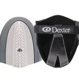 Dexter Max Powerstep T3+