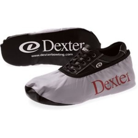 Dexter Überschuhe