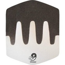 S9 Saw Tooth Sole
