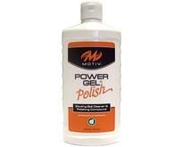 Power Gel Polish 16 OZ