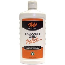 Power Gel Polish 16 OZ