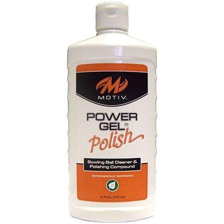Motiv Power Gel Polish 16 OZ