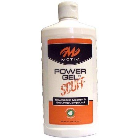 Motiv Power Gel Skuff 16 OZ