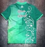 Odin Sportswear Nora Johansson 2020-1 (SE)