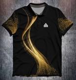 Odin Sportswear Nora Johansson 2020-3 (SE)