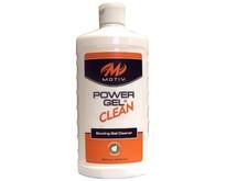 Power Gel Clean 16 OZ