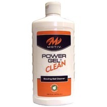 Power Gel Clean 16 OZ