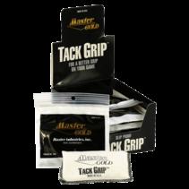 Gold Tack Grip