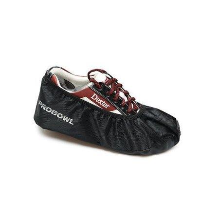 Pro Bowl Shoe Cover